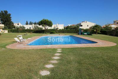 Jardim Loca��o Apartamentos 102175 Vilamoura