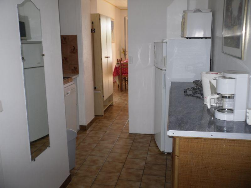 Locação Apartamentos 104694 Sainte Maxime