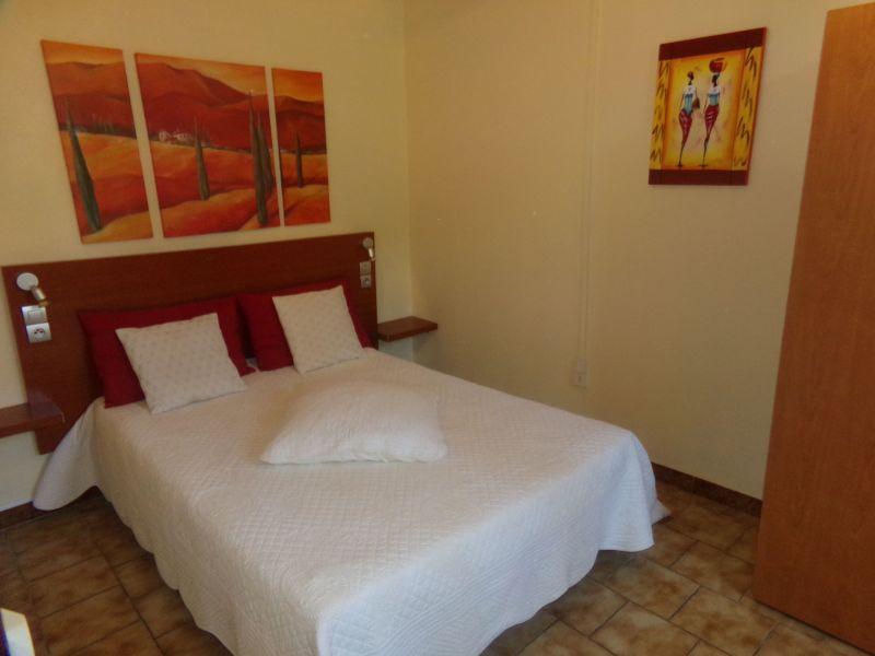 quarto Locação Apartamentos 104694 Sainte Maxime