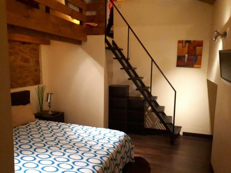 quarto 2 Locação Casa de turismo rural/Casa de campo 113317 Tavira