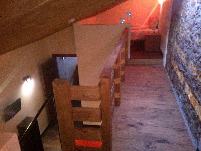Mezzanine Locação Casa de turismo rural/Casa de campo 113317 Tavira