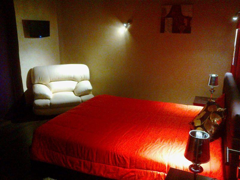 quarto 1 Locação Casa de turismo rural/Casa de campo 113317 Tavira