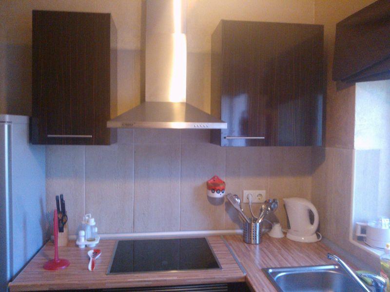 Cozinha americana Locação Casa de turismo rural/Casa de campo 113317 Tavira