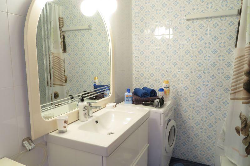 Outras Locação Apartamentos 114121 Nerja