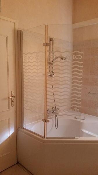 casa de banho 1 Locação Vivenda 114573 Porticcio