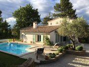 Vivenda Aix en Provence 8 pessoas