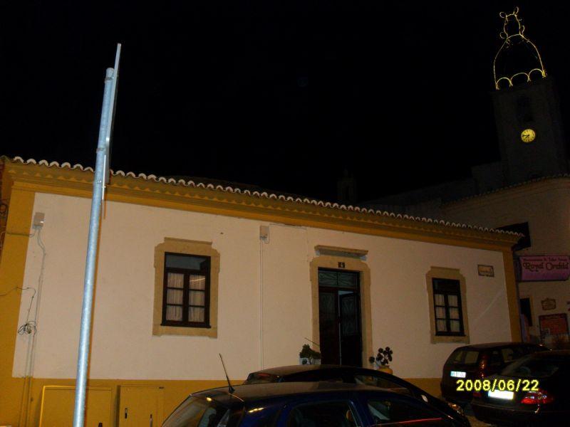 Locação Vivenda 114694 Albufeira