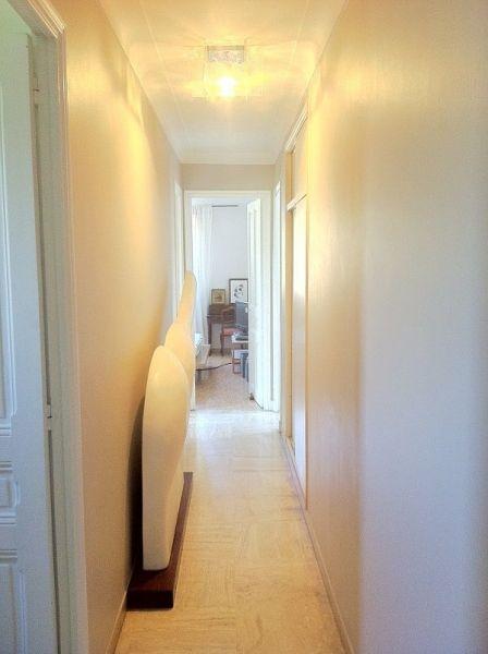 Corredor Locação Apartamentos 115360 Mougins