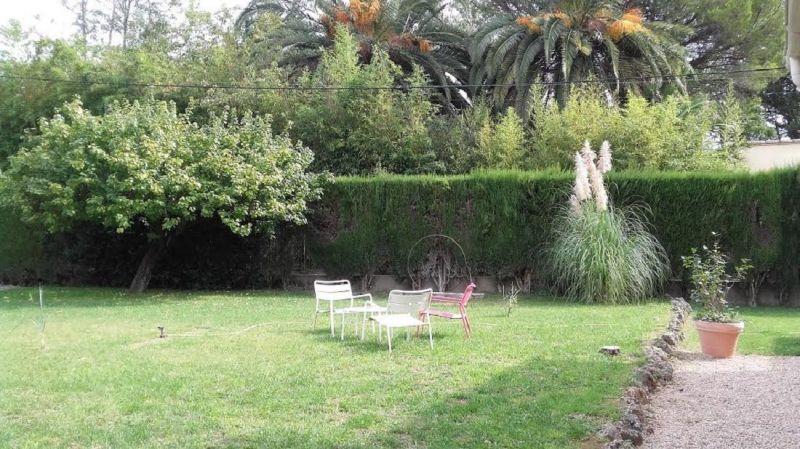 Jardim Locação Apartamentos 115360 Mougins