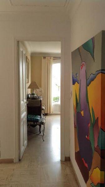 Entrada Locação Apartamentos 115360 Mougins