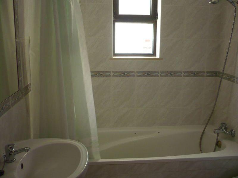 WC separado Locação Vivenda 115911 Carvoeiro