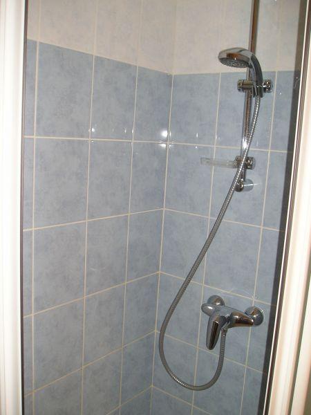 casa de banho 2 Locação Apartamentos 117199 Les Menuires