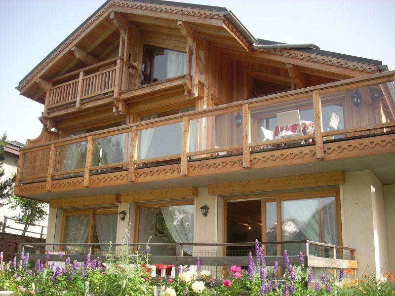 Locação Apartamentos 118929 Les 2 Alpes