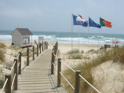 Praia Locação Casa 70587