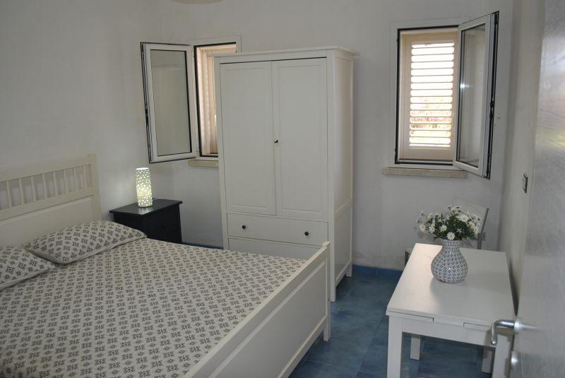 quarto 1 Locação Casa 73207 Pescoluse