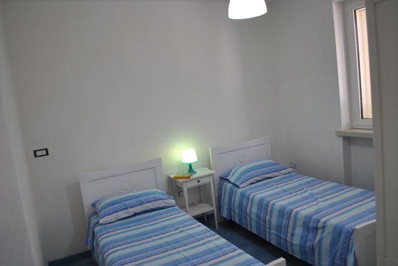 quarto 2 Locação Casa 73207 Pescoluse