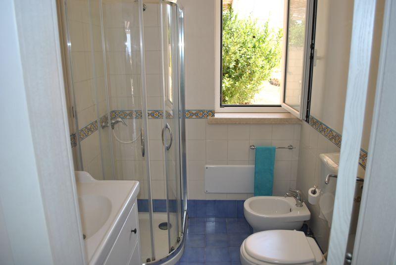 casa de banho Locação Casa 73207 Pescoluse