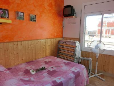 quarto Loca��o Apartamentos 75220 Rosas