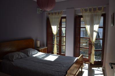 quarto Loca��o Apartamentos 75774 Porto