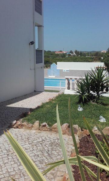 Jardim Locação Apartamentos 75929 Olhos de Água