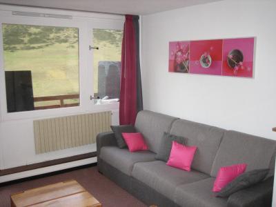 Sala Loca��o Apartamentos 79925 La Mongie