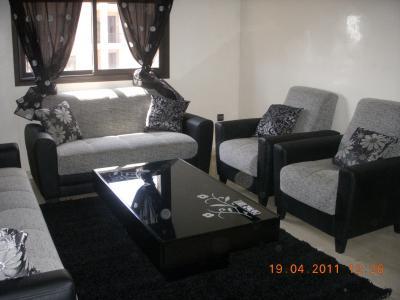 Loca��o Apartamentos 80190 Marraqueche