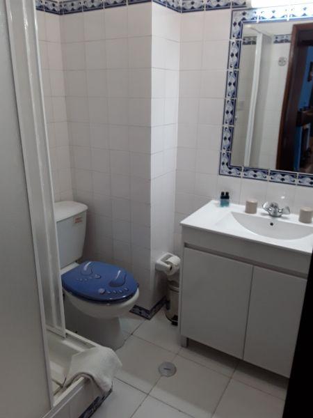 Outras Locação Apartamentos 86574 Carvoeiro