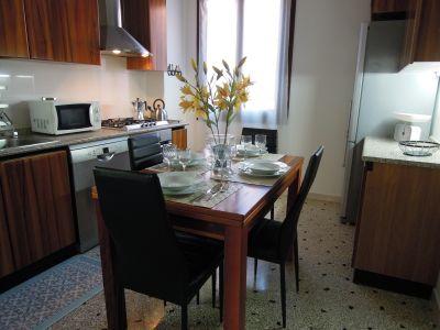 Loca��o Apartamentos 89902 Veneza