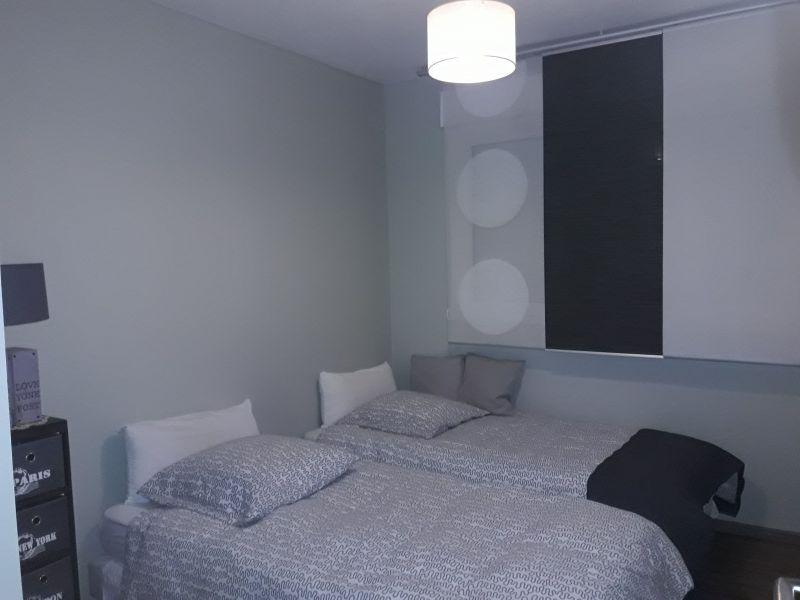 Locação Apartamentos 93070 PARIS