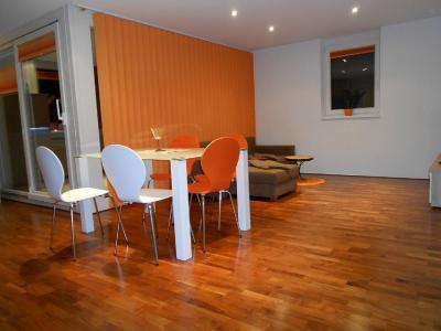 Sala Loca��o Apartamentos 95504 Bregenz