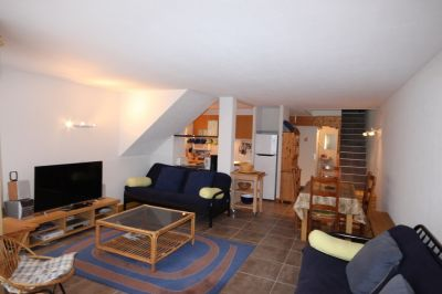 Cozinha americana Loca��o Apartamentos 101572 Saint Jean d'Aulps- La Grande Terche