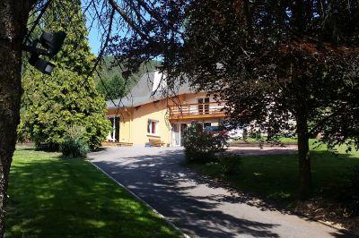 Locação Casa de turismo rural/Casa de campo 106919 Niederbronn les Bains