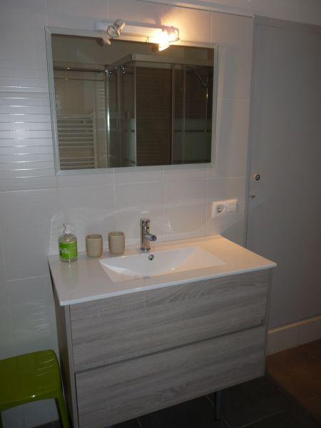 Duche Locação Apartamentos 63973 Rosas