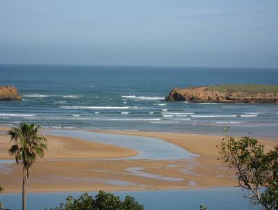Vista dos arredores Loca��o Vivenda 65107 Oualidia