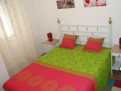 quarto Loca��o Apartamentos 74082 Lisboa