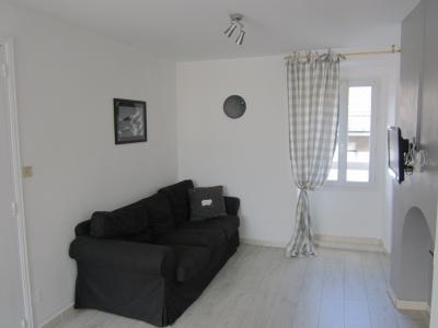 Loca��o Apartamentos 74536 Luz Saint Sauveur