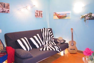 Loca��o Apartamentos 77211 Lloret de Mar