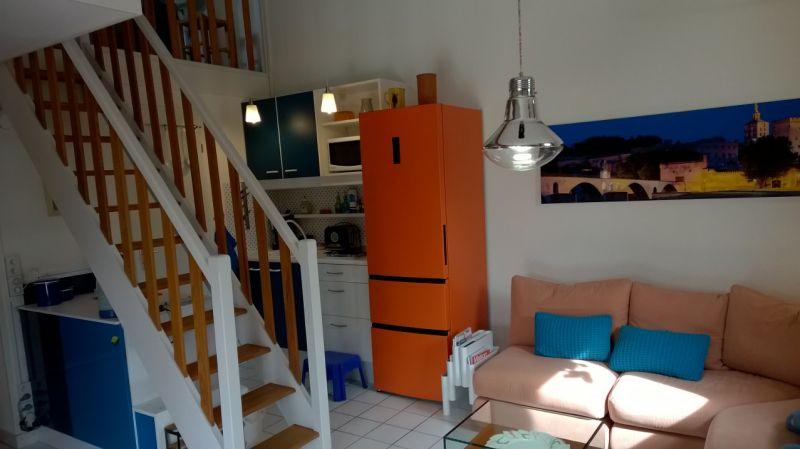 Locação Vivenda 92658 Eyguières