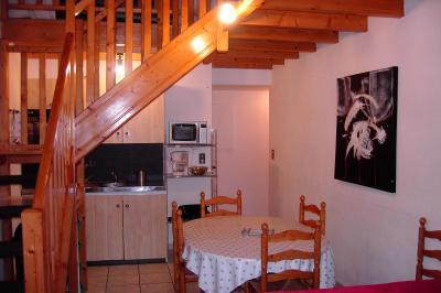 Loca��o Apartamentos 94402 Luz Saint Sauveur