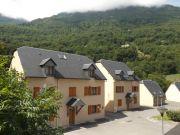 Apartamento em resid�ncia Luz Saint Sauveur 2 a 4 pessoas