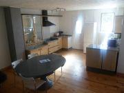 Apartamento em vivenda Le Barcares 5 a 7 pessoas