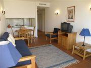 Apartamento Albufeira 2 a 4 pessoas