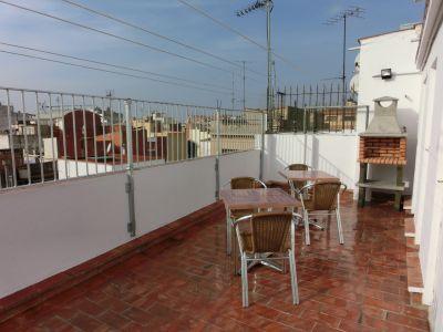 Outras Loca��o Apartamentos 102234 Rosas
