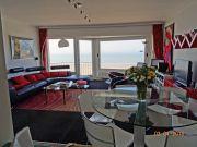 Apartamento em residência Ostende 4 pessoas
