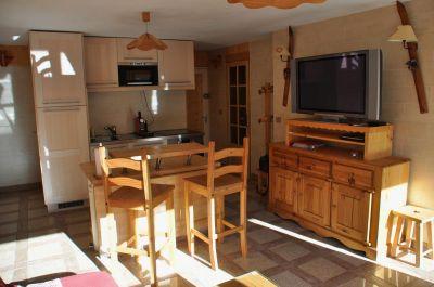 Locação Apartamentos 111828 Les 2 Alpes
