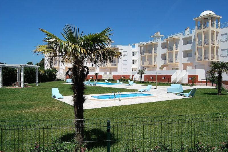 Locação Apartamentos 112557 Nazaré