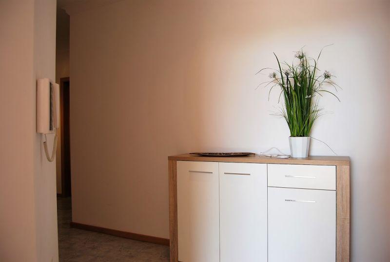 Entrada Locação Apartamentos 112557 Nazaré