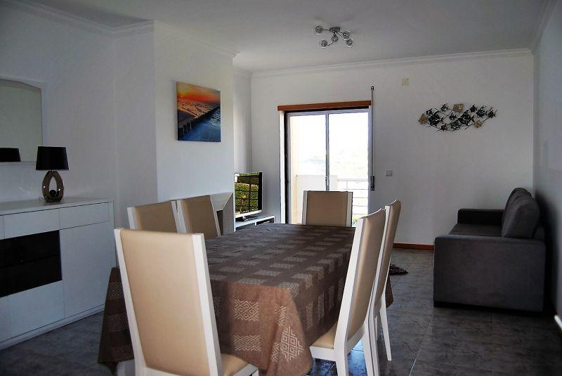 Sala Locação Apartamentos 112557 Nazaré