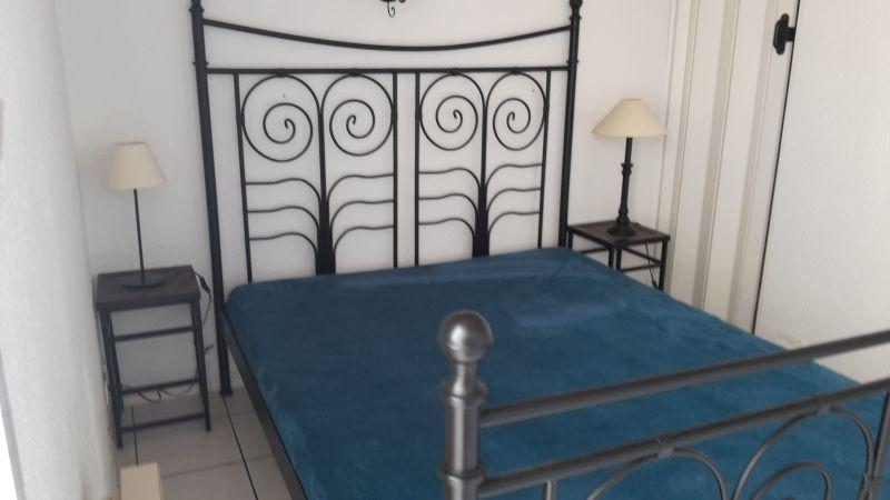quarto 1 Locação Casa 115719 Barbâtre