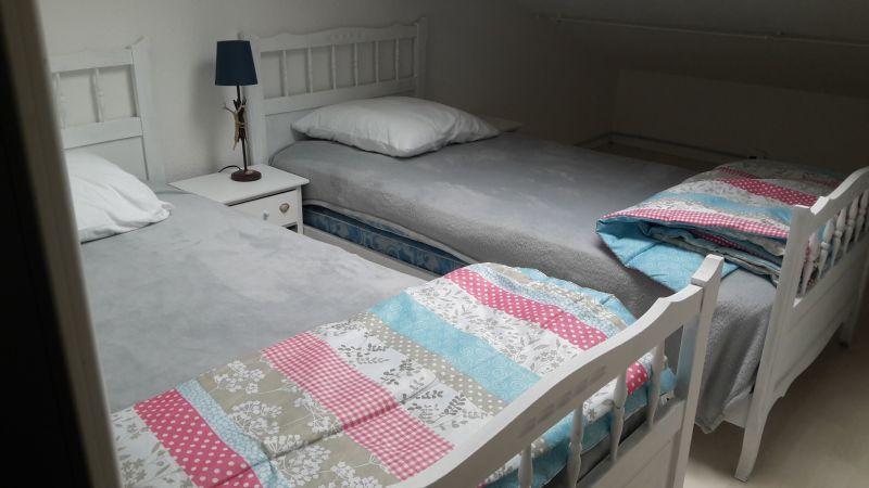 quarto 2 Locação Casa 115719 Barbâtre